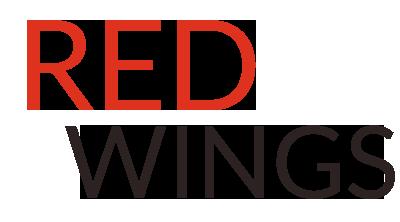 redwings_